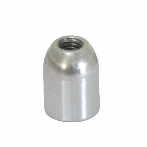 通孔5 - 內螺紋鋁蓋 1