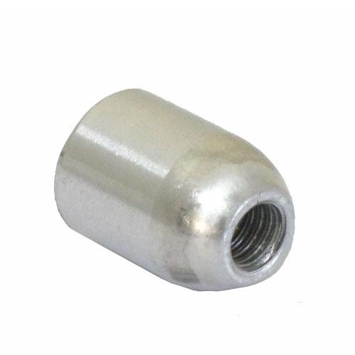 通孔5 - 內螺紋鋁蓋 2