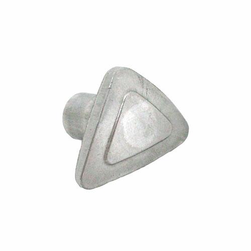 特殊5 - 三角頭鋁鉚釘 2