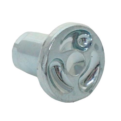 Blind hole 4- bicycle brake parts 1