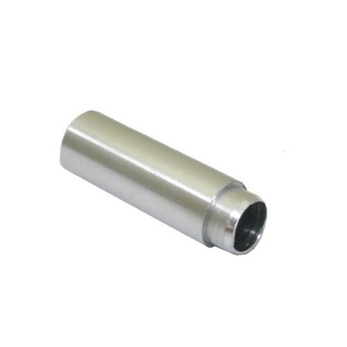 Through hole 4 - Aluminum Cable Tub 2
