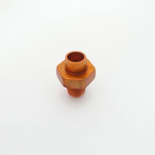 特殊20 -銅端子 2